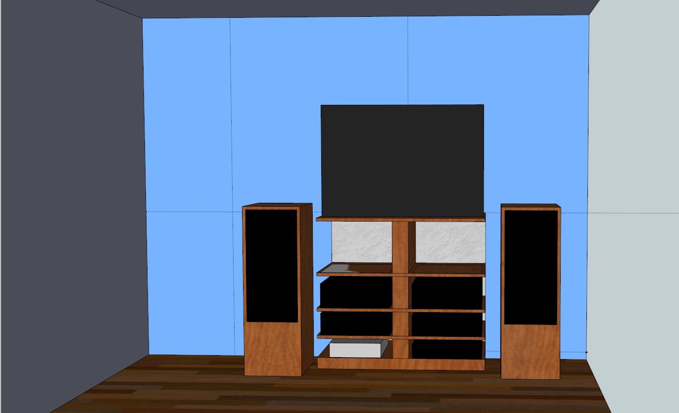 brauche inspiration f r lowboard 4x 3d skizzen vorhanden racks geh use hifi forum. Black Bedroom Furniture Sets. Home Design Ideas